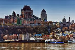 Canada immigration : Significant Changes To The Quebec Immigrant Investor Program (QIIP)